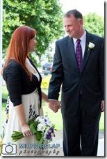 siobhan-deeds-wedding1