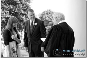 siobhan-deeds-wedding